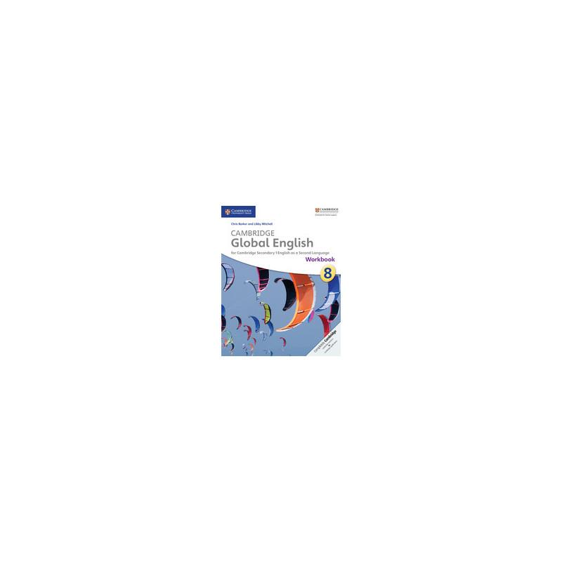 MUSICA INTORNO SET TOMO A + TOMO B + TOMO C + QUADERNO DELLE VERIFICHE + DVD Vol. U