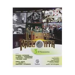 LE FANTAFIABE ME CONTRO TE VOLUME 2