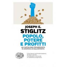CONOSCERE LA DIVINA COMMEDIA