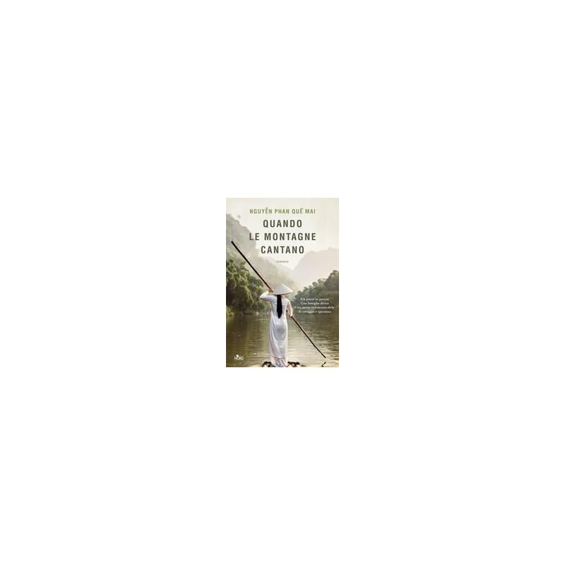 NIVEAUX DE GRAMMAIRE CORRIGES Vol. U