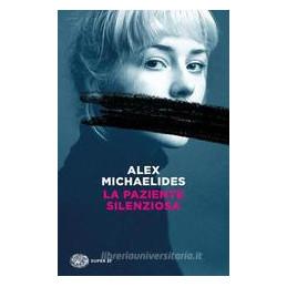 ZOOM. GEOGRAFIA DA VICINO VOL. 2 CON E BOOK. CON ESPANSIONE ONLINE. PER LA SCUOLA MEDIA