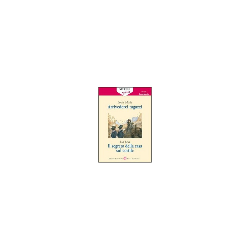 NUEVO MANUAL DE LITERATURA ESPANOLA E HISPANOAMERICANA Vol. U