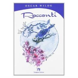 RACCONTI  Vol. U
