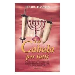 INVITO ALLA BIOLOGIA.BLU CON INTERACTIVE E BOOK ONLINE (LMM) BIOLOGIA MOLECOLARE, GENETICA, EVOLUZIO