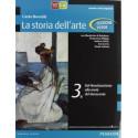 NUOVO LABORATORIO D`ARTE SET CONFEZIONE (VOL. A + VOL. B) Vol. U