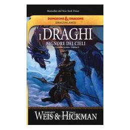 MATERIALI E TECNOLOGIE D/ARCHITETTURA