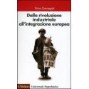 NUOVO SPORTIVAMENTE + PORTFOLIO IN DUE TOMI INSCINDIBILI DI COMPLESSIVE Vol. U