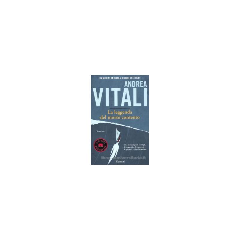 OFFICINA DELLA STORIA (L`) VOL. 1 L`ETA` ANTICA E MEDIEVALE + LABORATORIO 1 Vol. 1