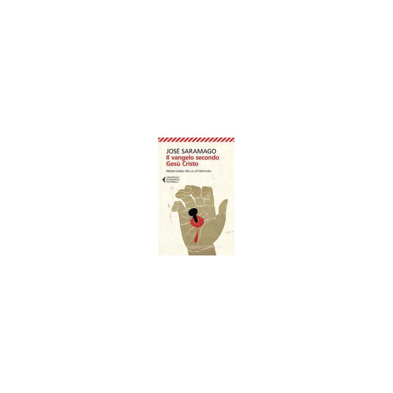 OSSERVARE E CAPIRE LA VITA (LM LIBRO MISTO) Vol. U