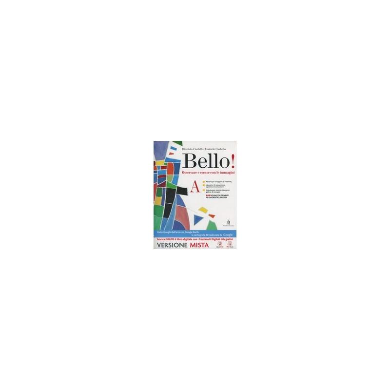 PAESAGGIO MATEMATICO (IL) GIALLO MODULO P+Q CALCOLO COMBINATORIO Vol. U