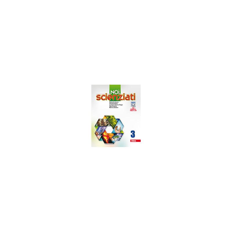 PAROLE E IDEE A+B GRAMMATICA E PRATICA + LESSICO + ED. LINGUISTICA E SVIL. COMPETENZE Vol. U