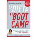 PASSI DELLA STORIA (I) VOL. 3 DAL NOVECENTO AI GIORNI NOSTRI Vol. 3