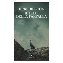 PAIDéIA 2.0 VOL. 2 MANUALE DI PEDAGOGIA. CON E BOOK. CON ESPANSIONE ONLINE