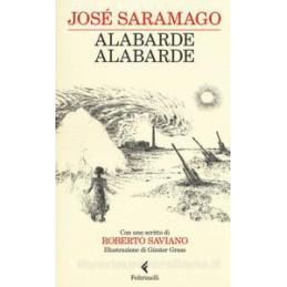 LE CONSEGUENZE DELLA STORIA VOL. 1 CON E BOOK. CON ESPANSIONE ONLINE.