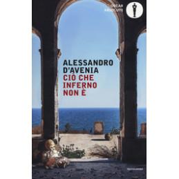 FALSO PRINCIPIO DELLA NOSTRA EDUCAZIONE. OVVERO UMANISMO E REALISMO (IL)