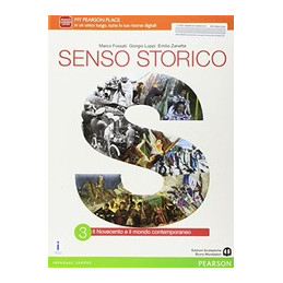 SENSO STORICO VOL.3