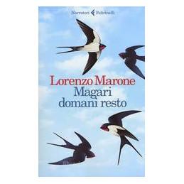DESTINAZIONE ITALIA, EUROPA E MONDO. DESTINAZIONE ITALIA. CON E BOOK. CON ESPANSIONE ONLINE. PER LE