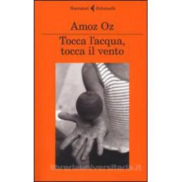 GRAMMALIBRO. TAVOLE PLASTIFICATE. EDIZ. COMPATTA. CON E BOOK. CON ESPANSIONE ONLINE. PER LA SCUOLA M
