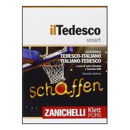 TEDESCO (IL) SMART
