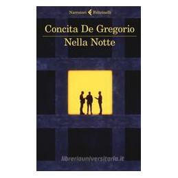 PANORAMI DELL`ARTE. VOL. A B C. CON E BOOK. CON ESPANSIONE ONLINE. PER LA SCUOLA MEDIA. CON DVD ROM