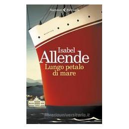 CULT [SMART] ESSENTIAL. STUDENT`S BOOK WORKBOOK. CON E BOOK. CON ESPANSIONE ONLINE. PER LE SCUOLE SU