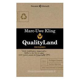 PASS TRINITY NOW. GRADES 7 8. CON E BOOK. CON ESPANSIONE ONLINE. PER LE SCUOLE SUPERIORI. CON DVD RO