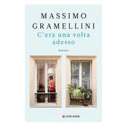 LA GEOMETRIA ANIMATA. LEZIONI MULTIMEDIALI DI GEOMETRIA DESCRITTIVA. CON DVD