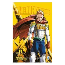 VACANZE TRA LE NUVOLE 2 + PRONTUARIO + IL RIVEGLIO DELLA MUMMIA