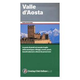 VALLE D`AOSTA