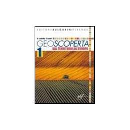 FACCIAMO SQUADRA PER  LEGGERE 4  Vol. 1