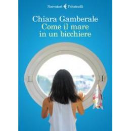 JAMBOREE 1  Vol. 1