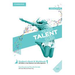 LUMINA   CATULLO, SENTIMENTI E PASSIONI  Vol. U
