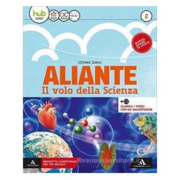 ALIANTE VOLUME 2 Vol. 2