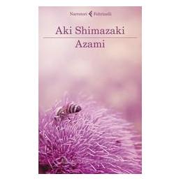 PRENDIAMOCI PER MANO VOLUME 2° CICLO+QUADERNO 2° CICLO+QUAD. RITAGLI 2° CICLO+PRIMO VANGELO+GIUBI