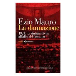 CON OCCHI NUOVI 2  VOL. 2