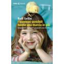 DIVINA COMMEDIA CON DVD (JACOMUZZI, DUGHERA)