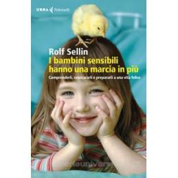 CON OCCHI NUOVI 1  Vol. 1