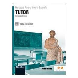 NATI PER CONOSCERE SUSSIDIARIO ANTROP. 5 Vol. 2