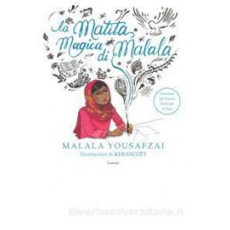 DR. STONE. VOL. 3