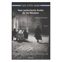 ARRIVA L`ONDA E...
