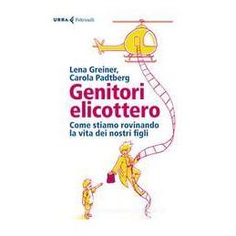 VIVERE NELLA GIOIA PLUS 1-2-3 TESTO DI IRC PER LE CLASSI PRIMA, SECONDA E TERZA Vol. U