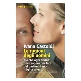 NEW TREETOPS GOLD 1 CB&WB+OBK+CIV Vol. 1