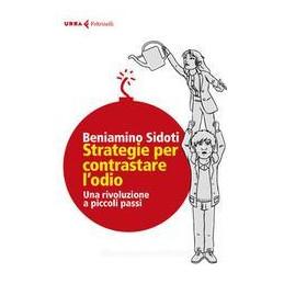 VIVERE NELLA GIOIA PLUS 4-5 TESTO DI IRC PER LE CLASSI QUARTA E QUINTA Vol. U