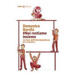 OLTRE IL CONFINE  Vol. U