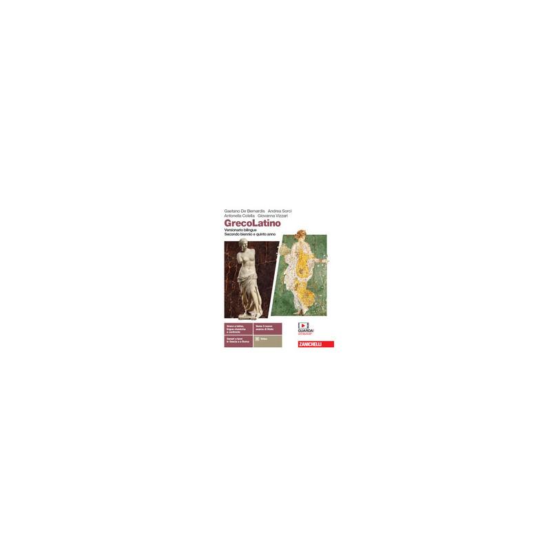 TOPOGRAFIA 1 STRUMENTI SEMPLICI, MISURA DIRETTA DELLE DISTANZE E DISEGNO Vol. 1