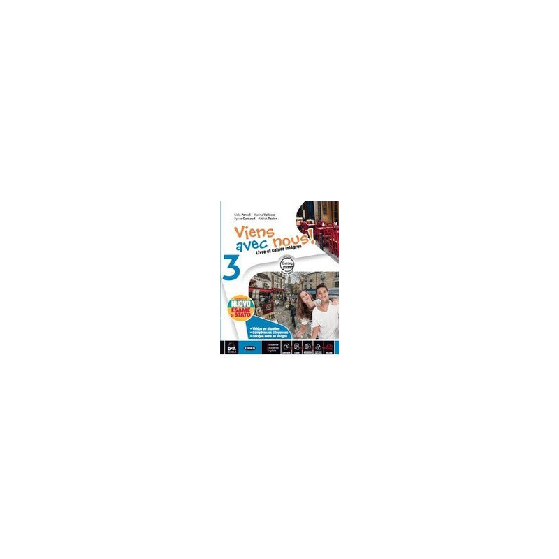TOTAL FCE VERSIONE PACK STUDENT`S BOOK + LANGUAGE MAXIMIZER + AUDIO CD ROM + AUDIO CD VOL. U
