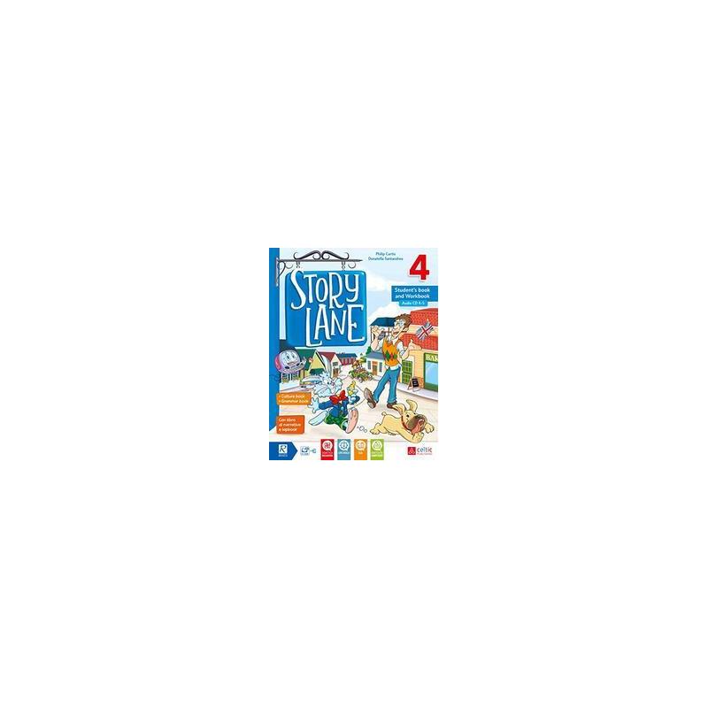 TOUS A BORD LEGER VOL. 3 + CD AUDIO/ROM + LIVRE NUMERIQUE 3 + FASCICOLO PER L`AUTOVALUTAZIONE Vol. 3