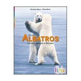 SUPER PREZIOSO 1 PACK A  Vol. 1