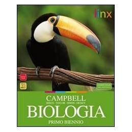 CHE LETTURA! - 4  Vol. 1