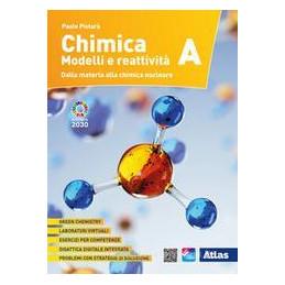 MIA E LEO NEL PAESE DELLE MERAVIGLIE VOLUME 1 Vol. 1